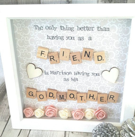 73dc34f2d7a76 The top 20 Ideas About Godmother Gift Ideas - Best Collections Ever ...