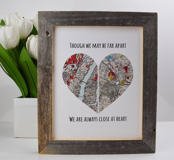 Going Away Gift Ideas For Girlfriend  Best 25 Going away ts ideas on Pinterest