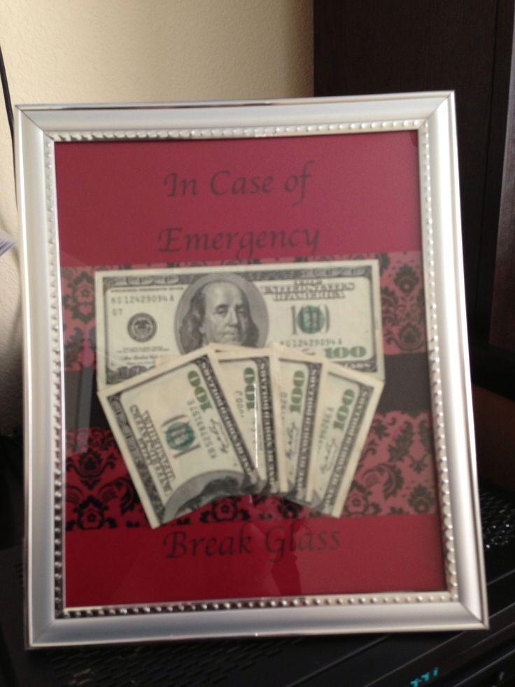 Graduation Gift Ideas For Daughter  75 best GRADuation images on Pinterest