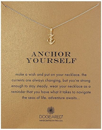 Graduation Gift Ideas For Daughter  12 Meaningful College Graduation Gifts for Girls