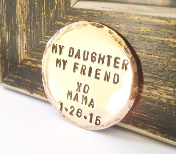 Graduation Gift Ideas For Daughter  Graduation Gift For Daughter Grad Gifts for Girl College