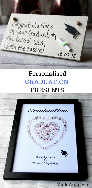 Graduation Gift Ideas For Girlfriend  As 25 melhores ideias de Graduation ts for girlfriend