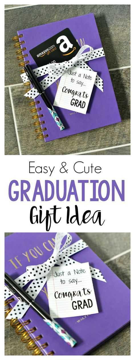 Graduation Gift Ideas For Girlfriend  Graduation Gift for Girlfriend Fresh 16 Best Graduation