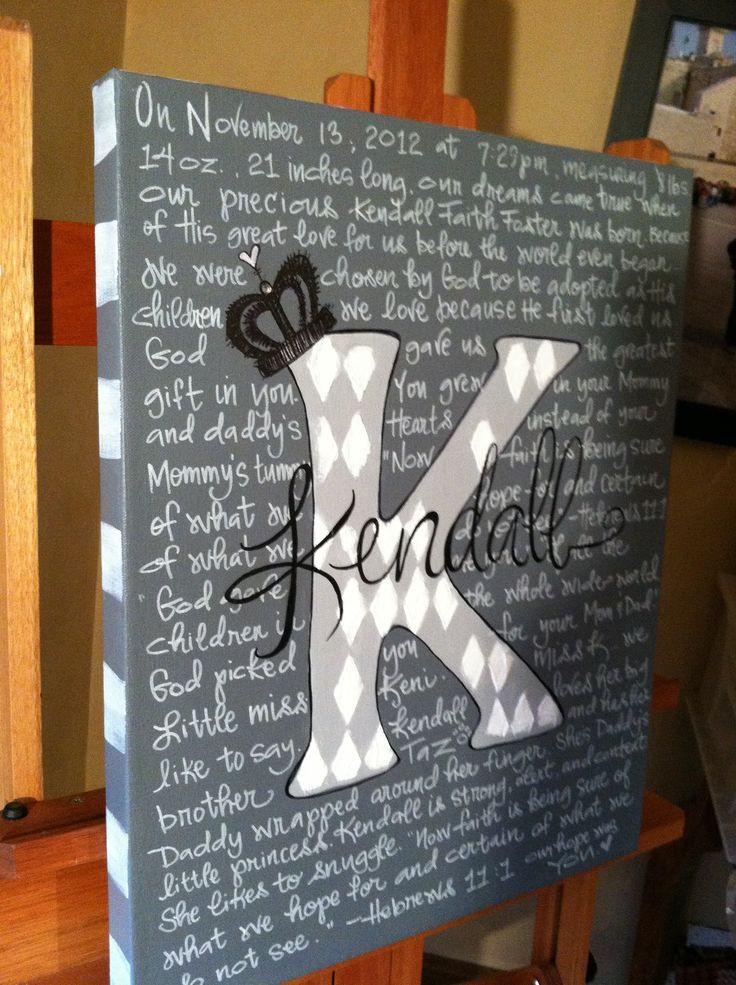 Graduation Gift Ideas For High School Seniors  900 best images about Graduation Party Ideas on Pinterest