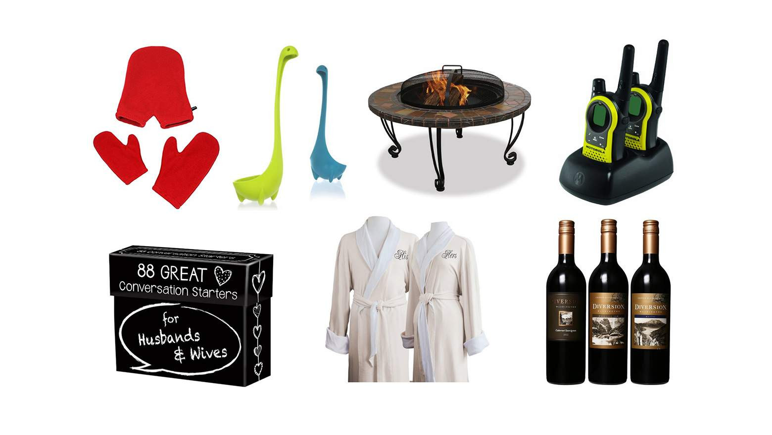 Best ideas about Great Gift Ideas For Couples . Save or Pin Christmas Gifts for Couples Top 10 Best Ideas Now.