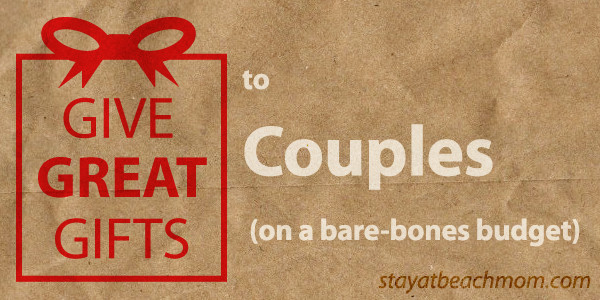 Best ideas about Great Gift Ideas For Couples . Save or Pin Give Great Gifts to Couples Now.