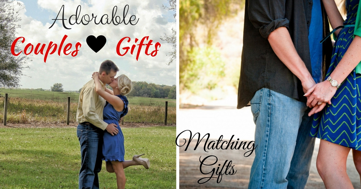 Best ideas about Great Gift Ideas For Couples . Save or Pin Adorably Cute and Good Couples Gifts Now.