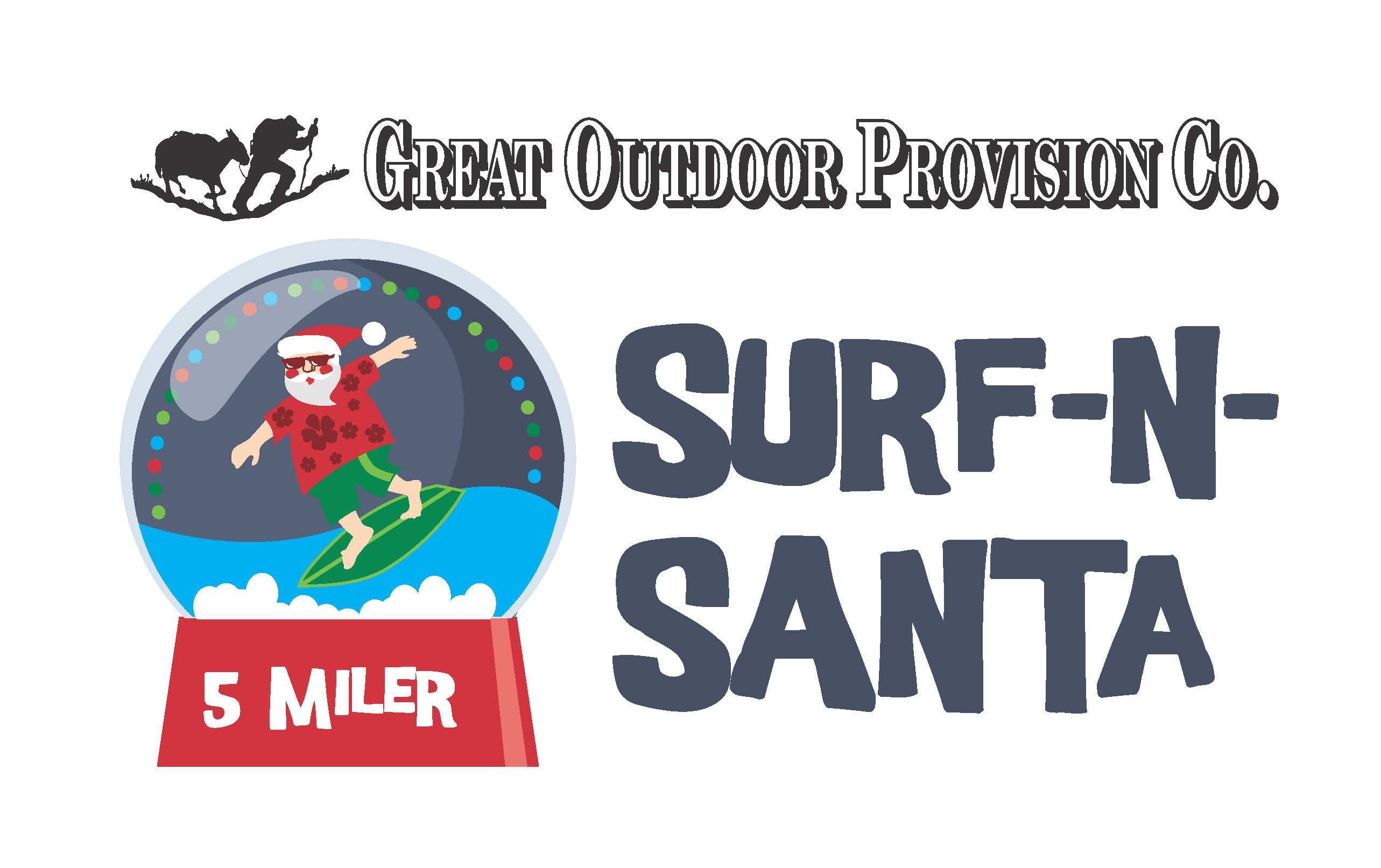 Best ideas about Great Outdoor Provision Co . Save or Pin J&A Racing Announces New Title Sponsorship for the Surf n Now.