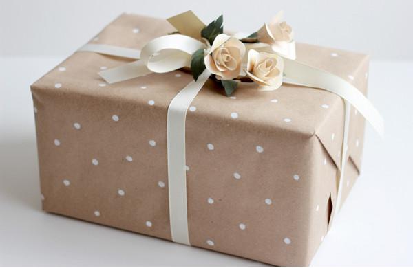 Great Wedding Gift Ideas  5 Great Wedding Gift Ideas Part 2 Airwaves Music