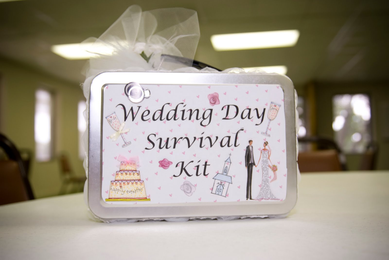 Great Wedding Gift Ideas  Top 10 Best Bridal Shower Gift Ideas on Wedding Invitation