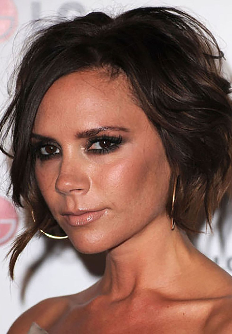 Haircuts Female  Best Celebrity Short Haircuts and Easy Hairstyles NiceStyles