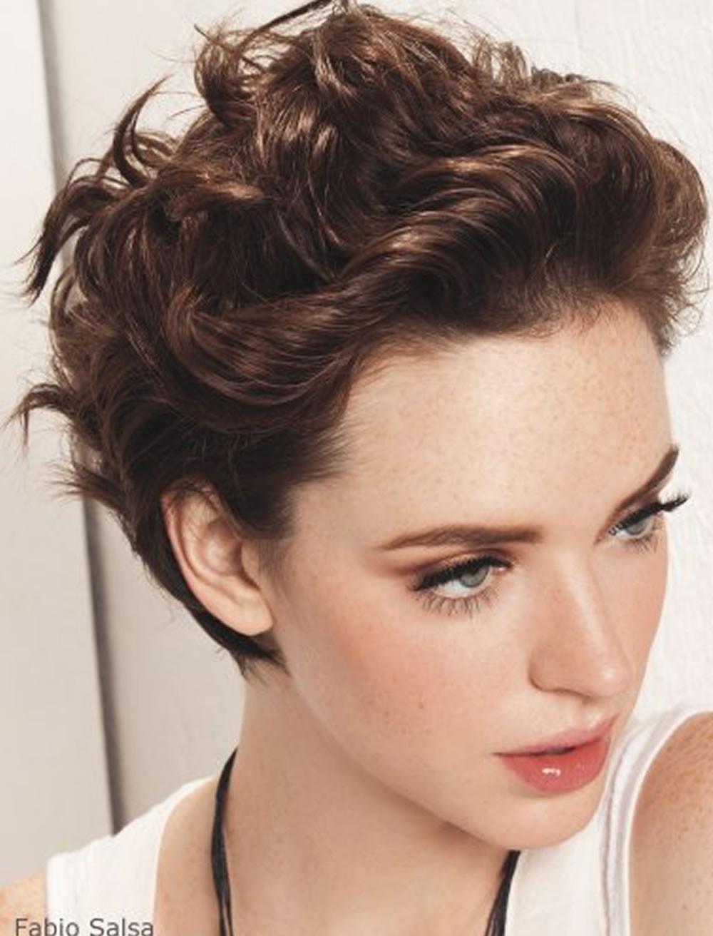 Haircuts Female  Top 30 Short Haircuts & Hairstyle ideas for Women