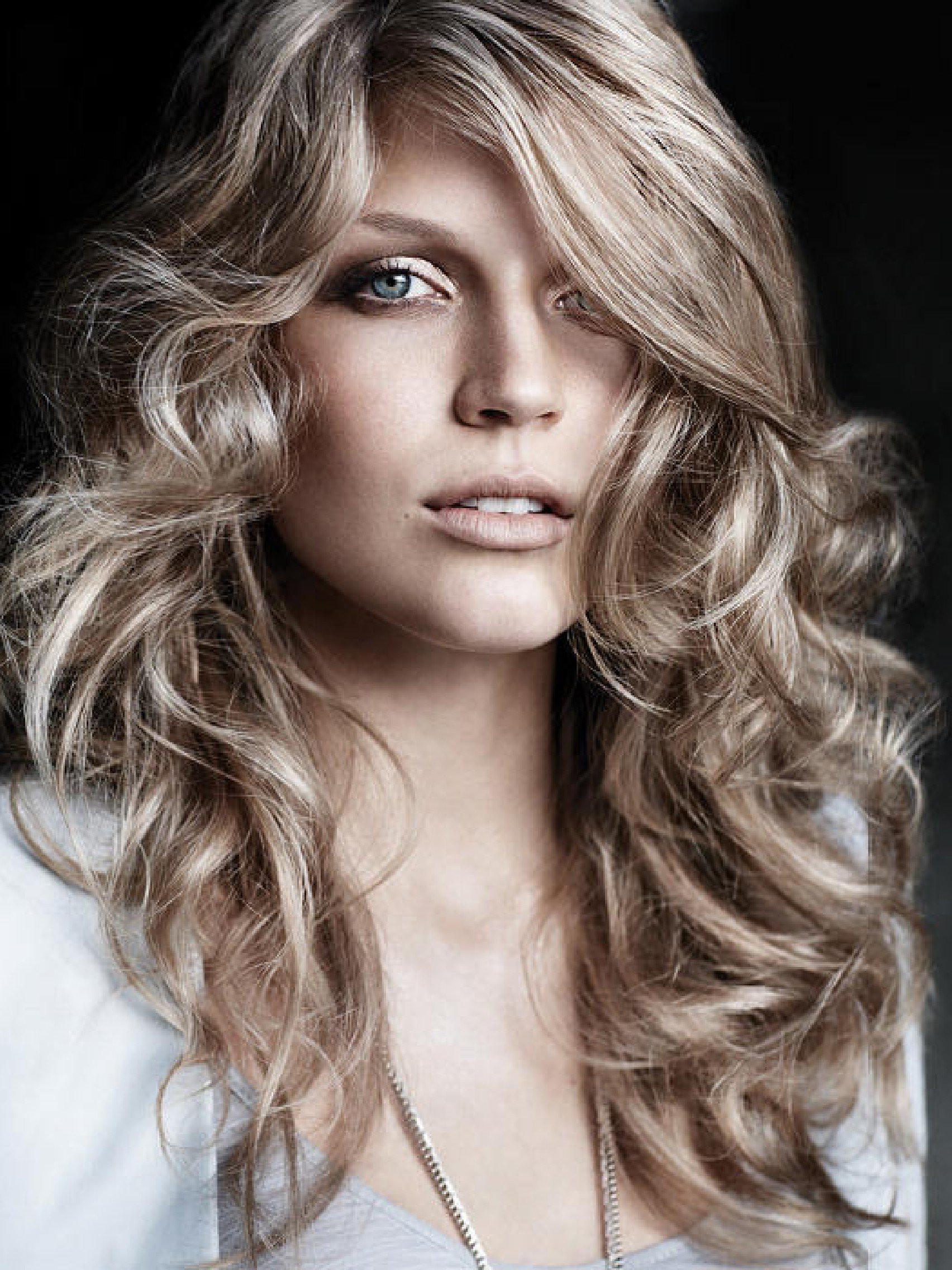 Haircuts For Female  40 Long Hairstyles You Will Love To Try Fave HairStyles
