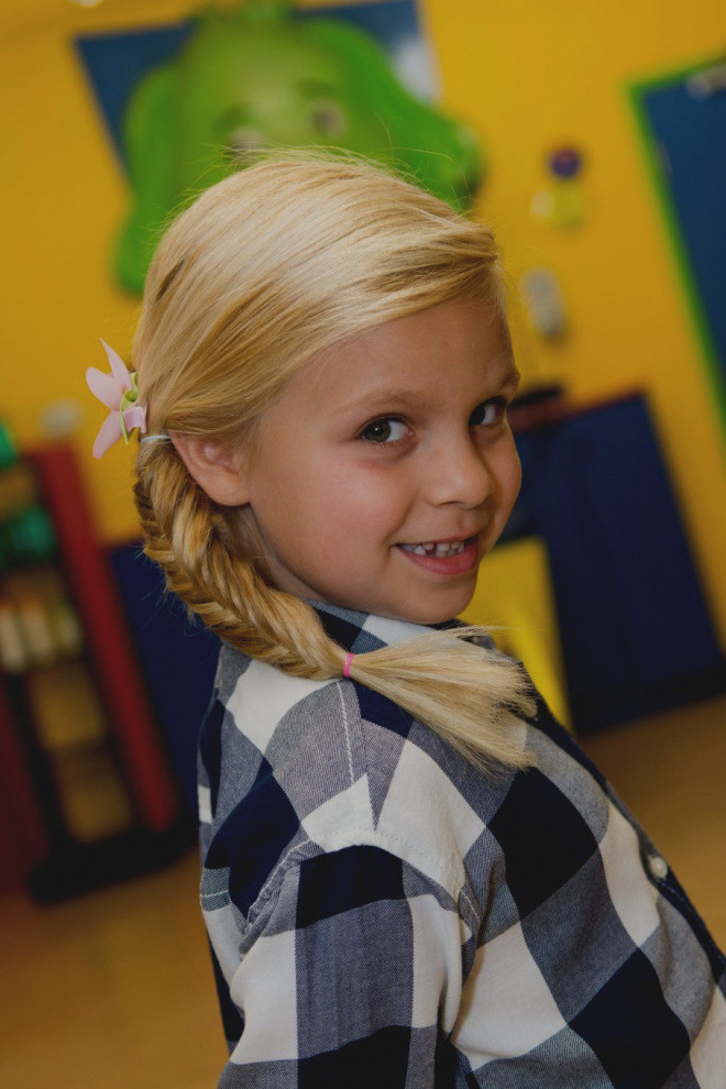 Best ideas about Haircuts For Girls Near Me . Save or Pin 25 Gallery Kids Haircuts Near Me Now.