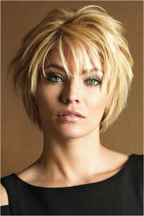 Best ideas about Haircuts For Girls Near Me . Save or Pin New Hairstyles for Women – Hairlooms Now.