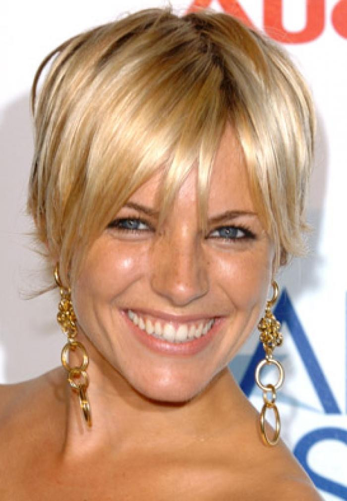 Haircuts For Women With Fine Hair  Hairstyles For Women Over 50 With Fine Hair Fave HairStyles