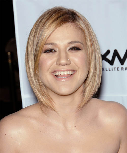 Haircuts For Women With Fine Hair  26 Seductive Hairstyles For Thin Hair Women CreativeFan