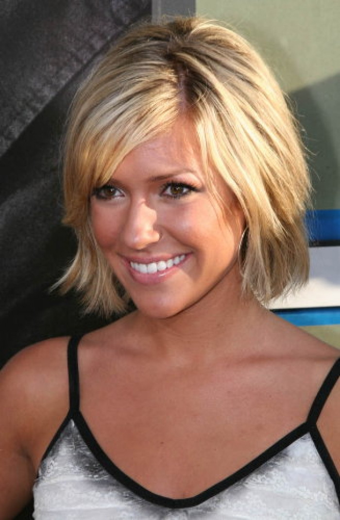 Haircuts For Women With Fine Hair  50 Gorgeous Hairstyles for Fine Hair Women s Fave HairStyles