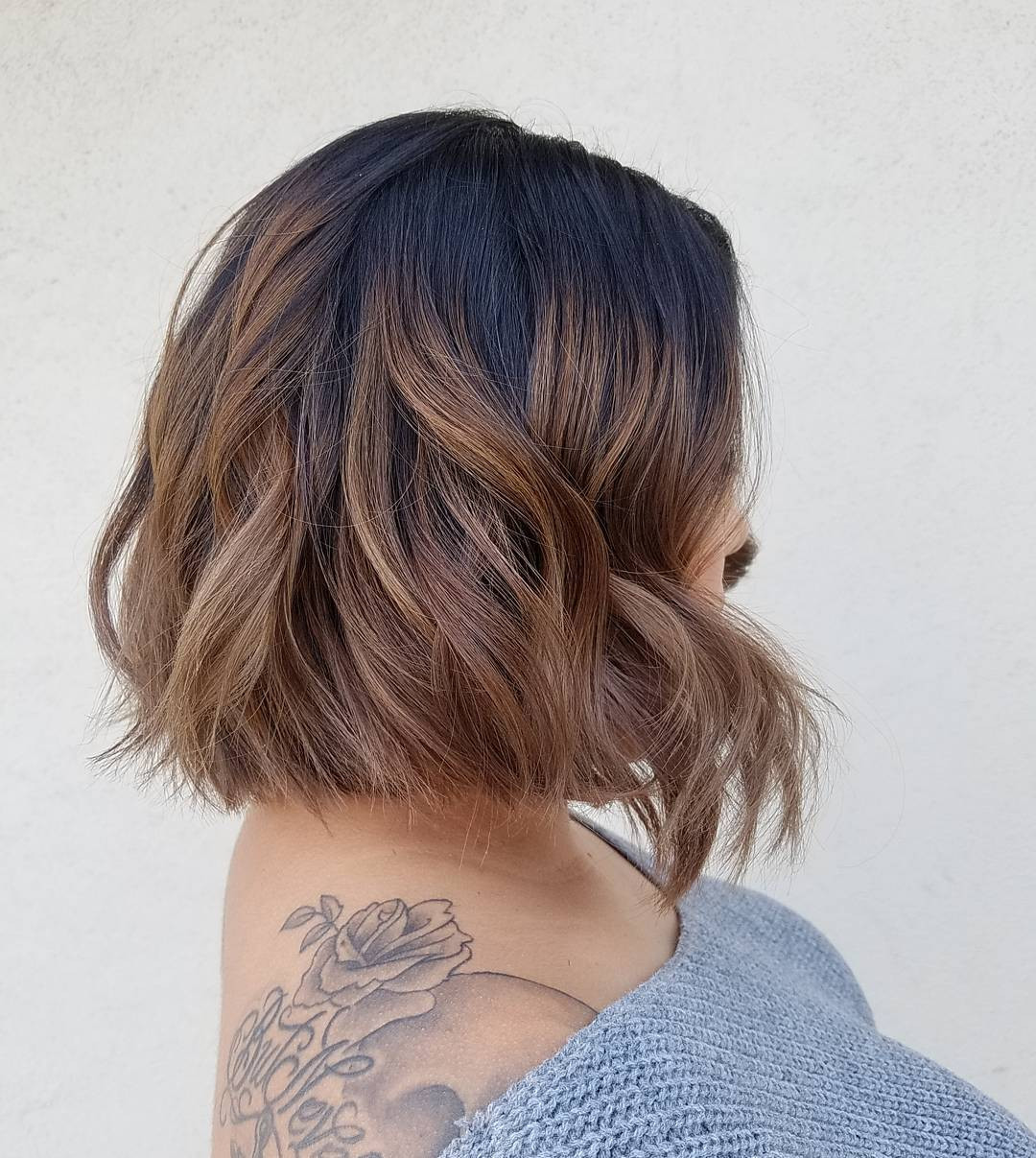 Best ideas about Hairstyle 2019 Female . Save or Pin 100 Hottest Short Hairstyles for 2019 Best Short Now.