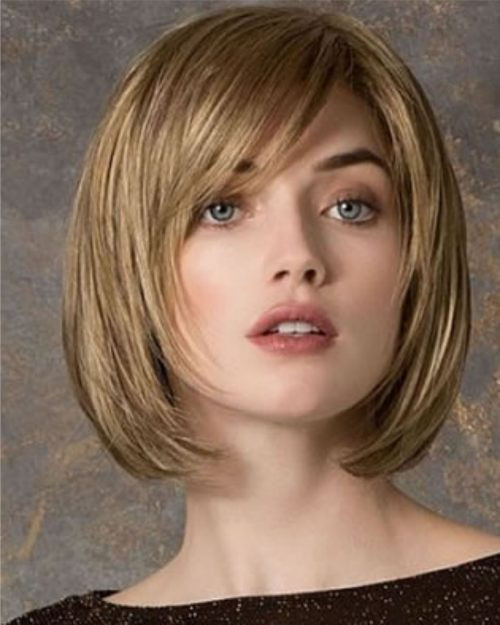 Best ideas about Hairstyle 2019 Female . Save or Pin Bob hairstyle in summer haircuts female 2019 Now.