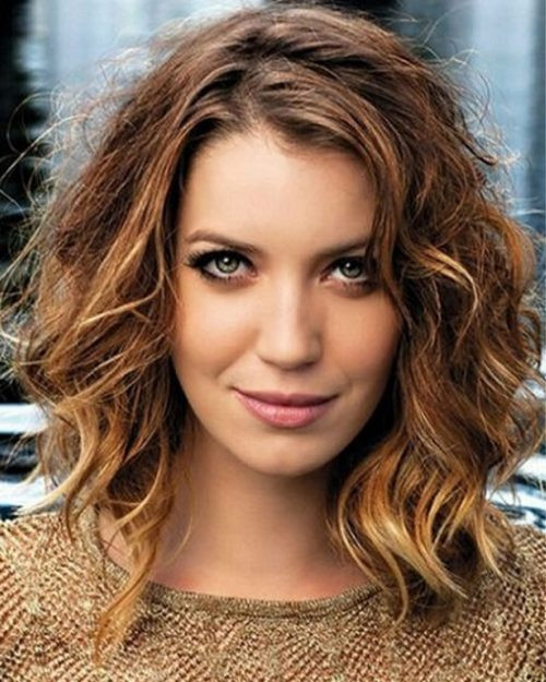 Best ideas about Hairstyle 2019 Female . Save or Pin Hair trend for spring haircuts female 2019 Now.