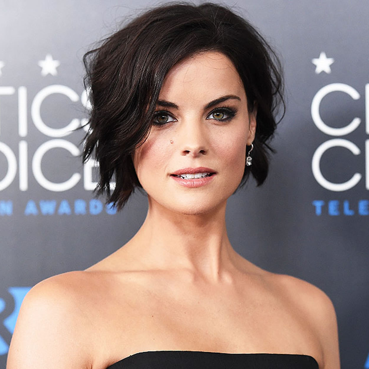 Best ideas about Hairstyle 2019 Female . Save or Pin 60 Best Short Haircuts of Famous Women – Cool Short Now.