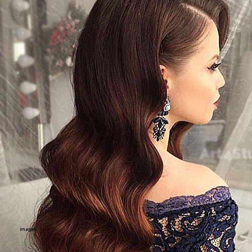 Best ideas about Hairstyle For Bridesmaid . Save or Pin 15 Beautiful Hairstyles for Bridesmaids The Trend Spotter Now.