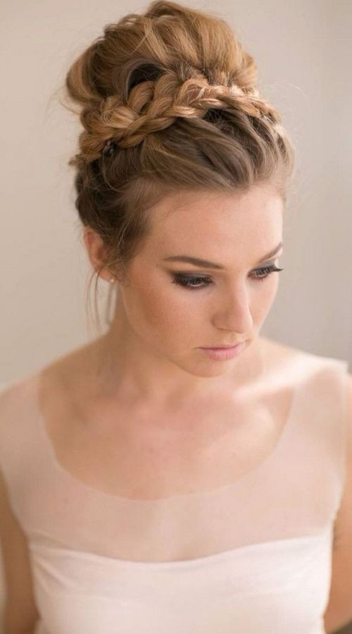 Best ideas about Hairstyle For Bridesmaid . Save or Pin Archived Posts Now.