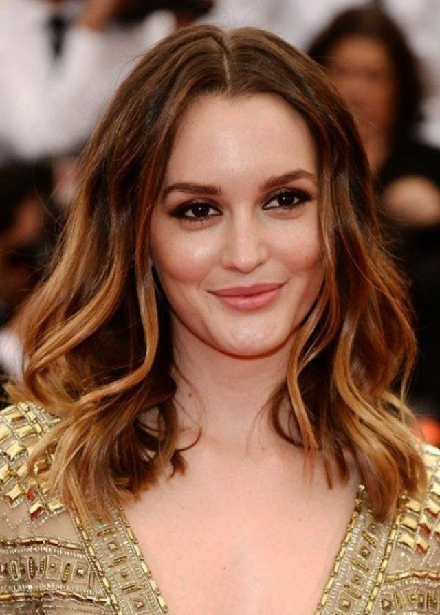 Best ideas about Hairstyle For Girls With Big Foreheads . Save or Pin Top 10 Best Hairstyles For Big Foreheads Female Now.