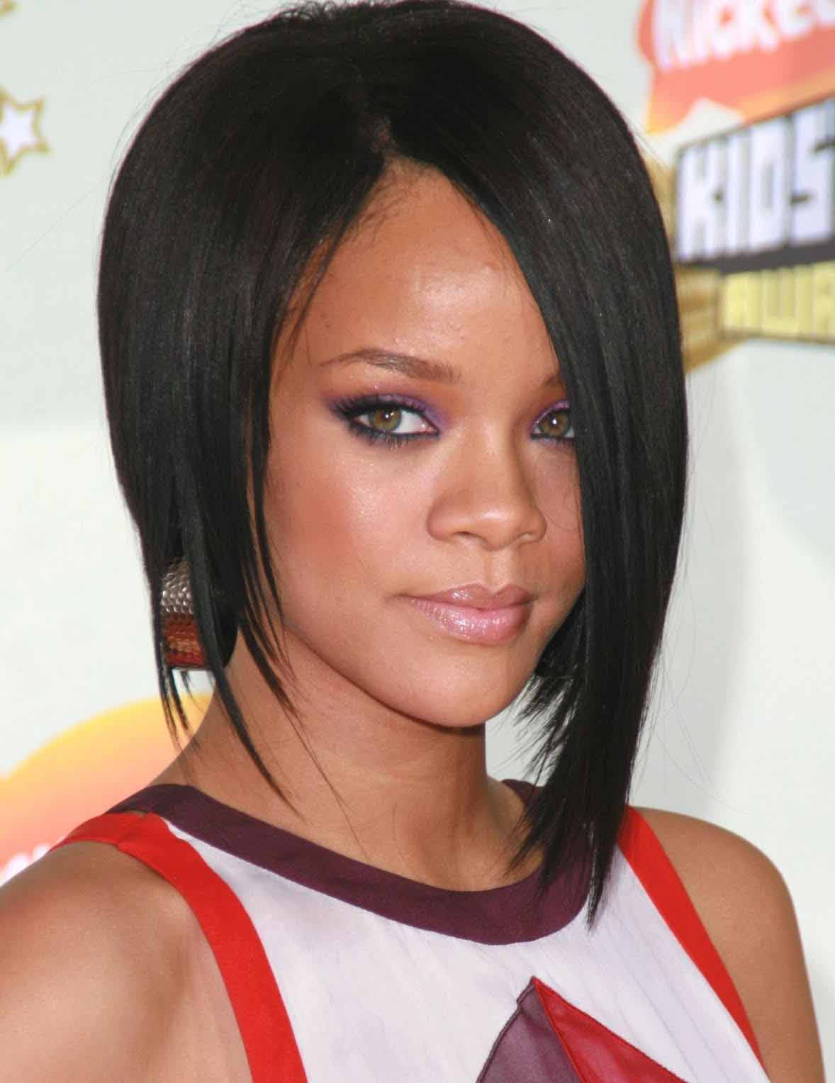 Best ideas about Hairstyle For Girls With Big Foreheads . Save or Pin Best Hairstyles for Big Foreheads Now.