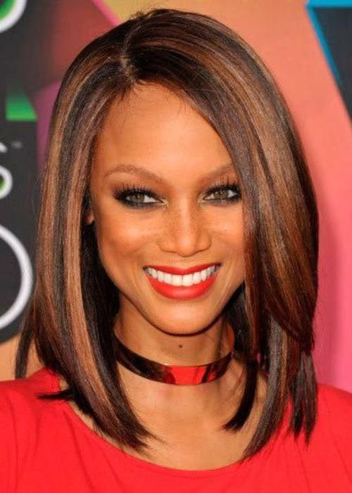 Best ideas about Hairstyle For Girls With Big Foreheads . Save or Pin 30 Best Hairstyles for Big Foreheads Now.