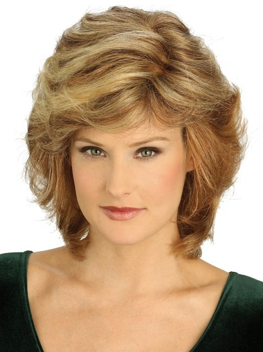 Best ideas about Hairstyle For Older Women . Save or Pin 20 Hottest Short Hairstyles for Older Women PoPular Haircuts Now.