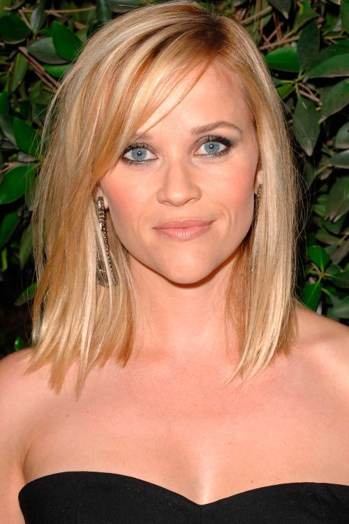 Hairstyle For Thin Hair Female  14 Go To Short Hairstyles for Fine Hair Hair Styles