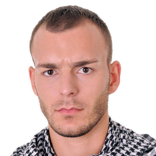 Hairstyle For Thin Hair Male  30 Best Thinning Hair Hairstyles for Men 2017