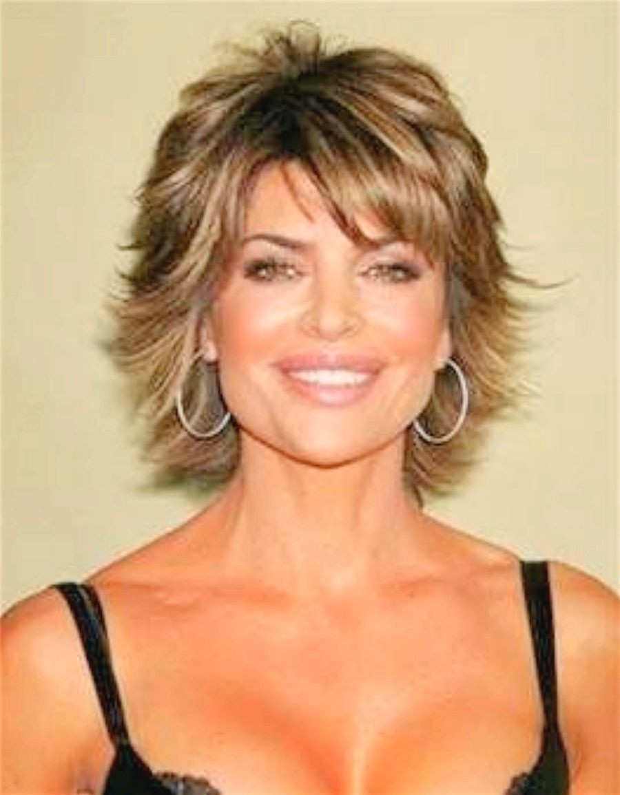 Hairstyle For Women Over 55  over 55 hairstyles HairStyles