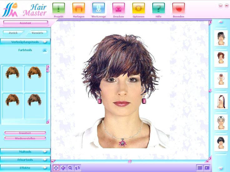 Hairstyle Simulator  hairstyle simulator Hairstyle & Tatto Inspiration for You
