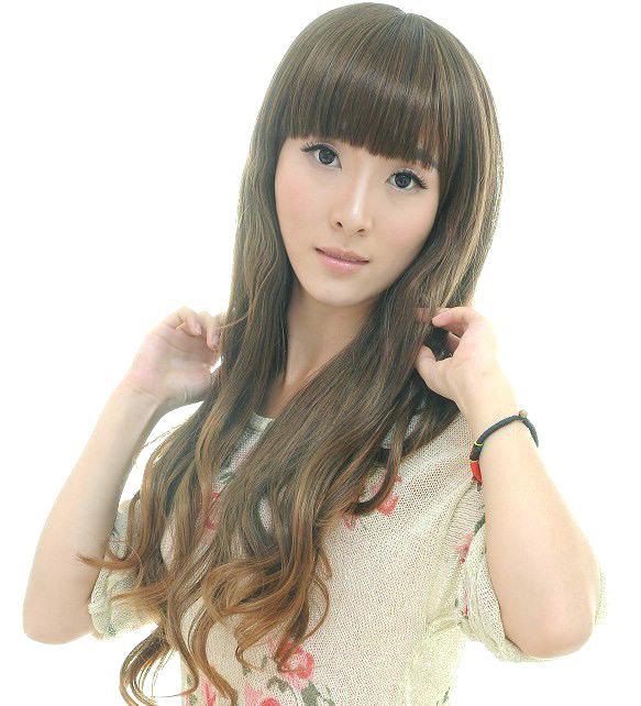 Hairstyle Simulator  home improvement Hairstyle simulator Hairstyle & Tatto