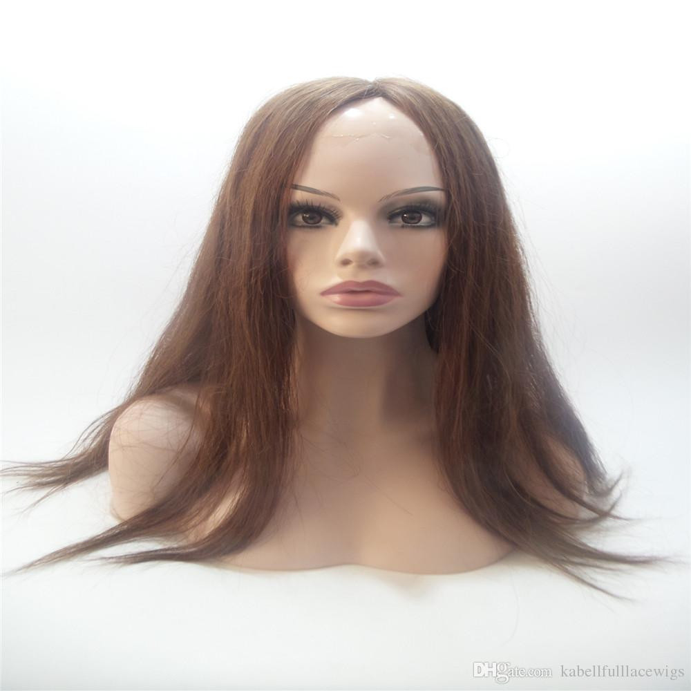 Hairstyle Simulator  20 Hairstyle Simulator Free Luxury Wigs Color 4 Direct