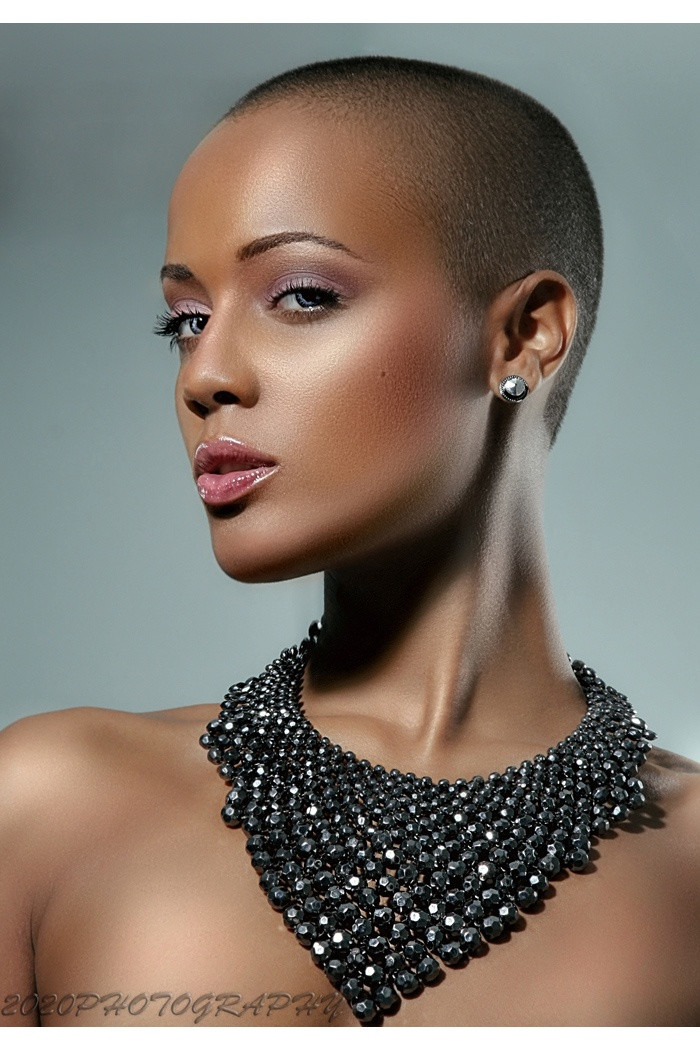Hairstyles Black Women  101 Short Hairstyles For Black Women Natural Hairstyles