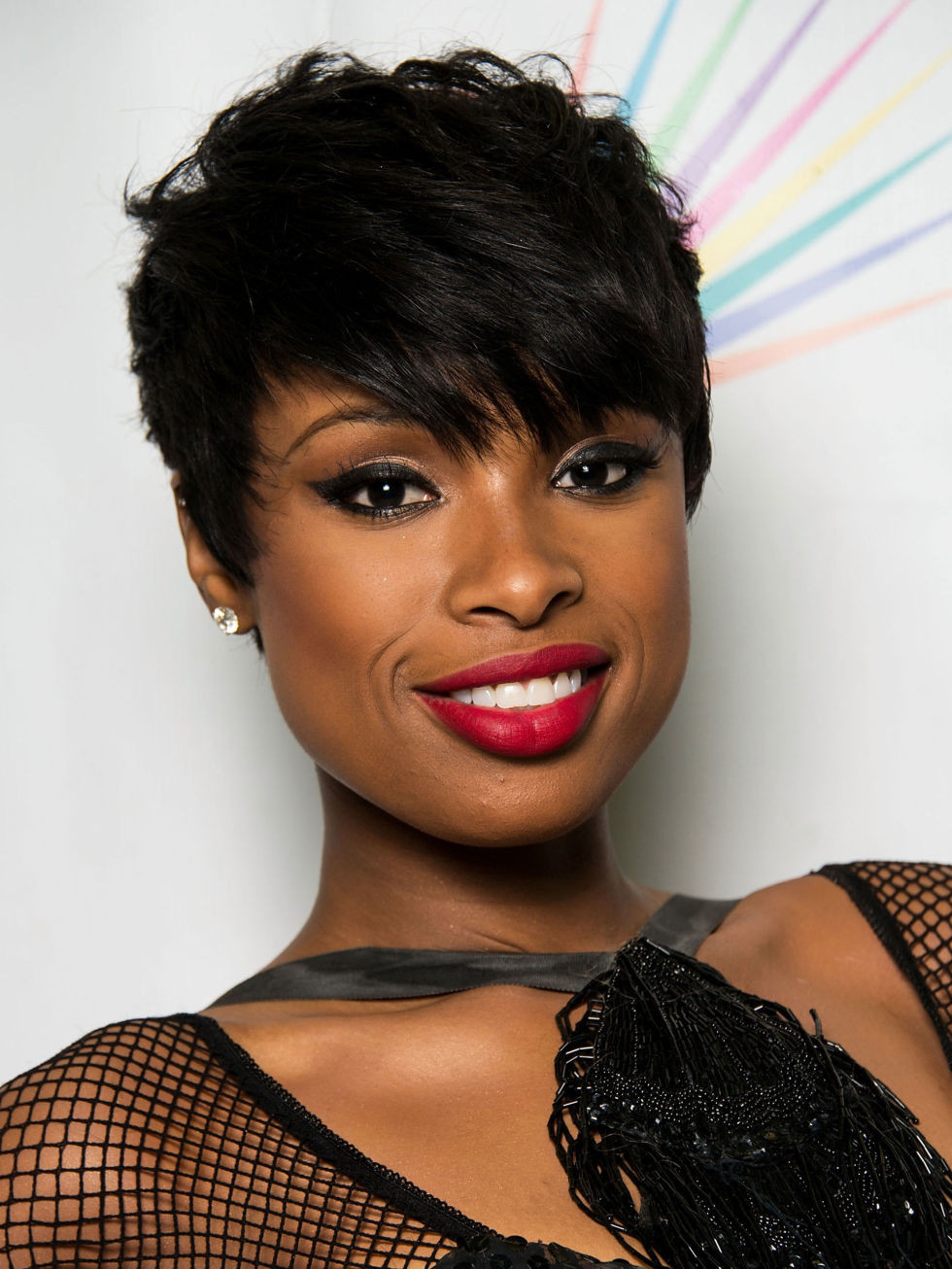 Hairstyles Black Women  70 Best Short Hairstyles for Black Women with Thin Hair
