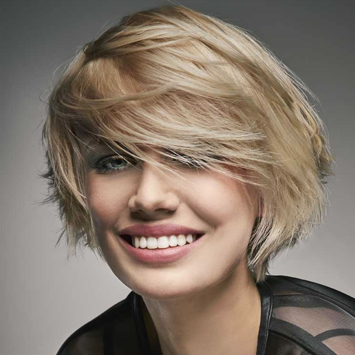 Hairstyles Bob  The Best 30 Short Bob Haircuts – 2018 Short Hairstyles for