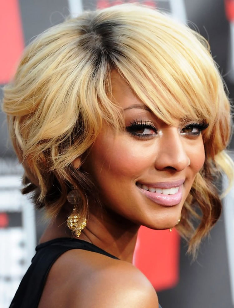 Hairstyles Bob  Best Bob Hairstyles for 2018 2019