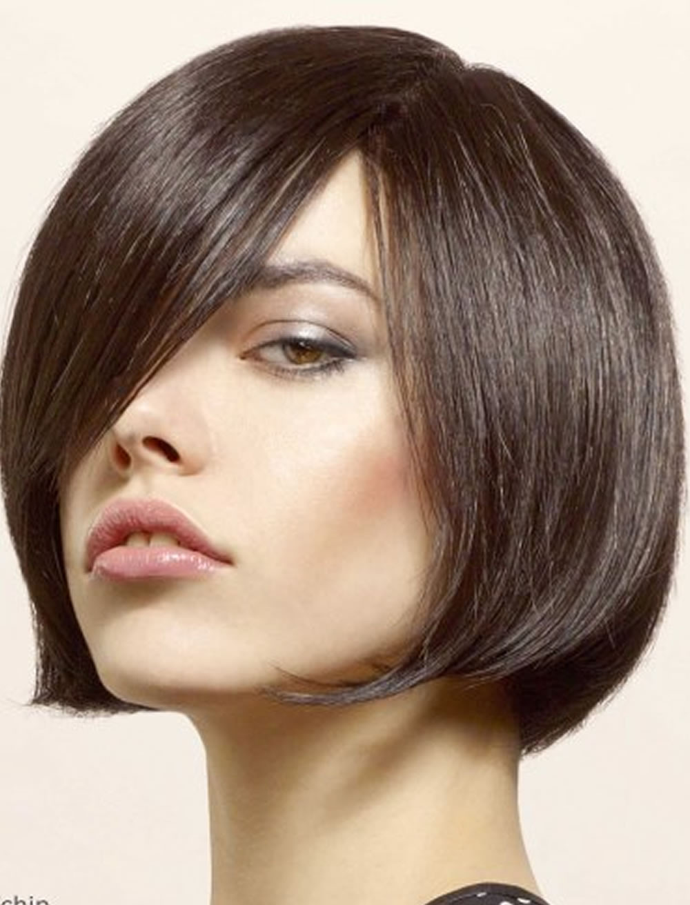 Hairstyles Bob  22 Amazing Bob Haircuts and Hairstyles for Women 2017 2018