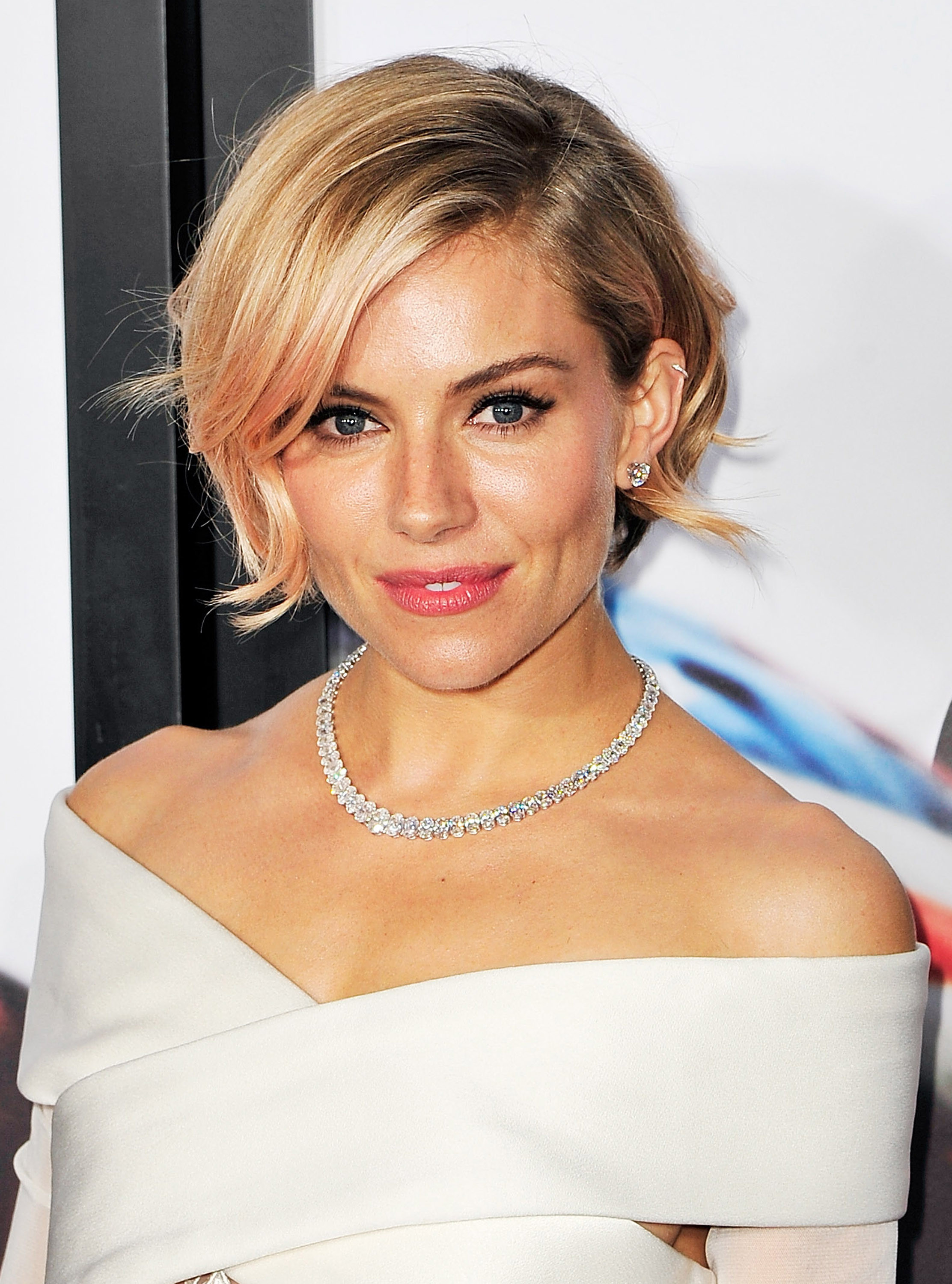 Hairstyles Female  40 Amazing Short Hairstyles For Women