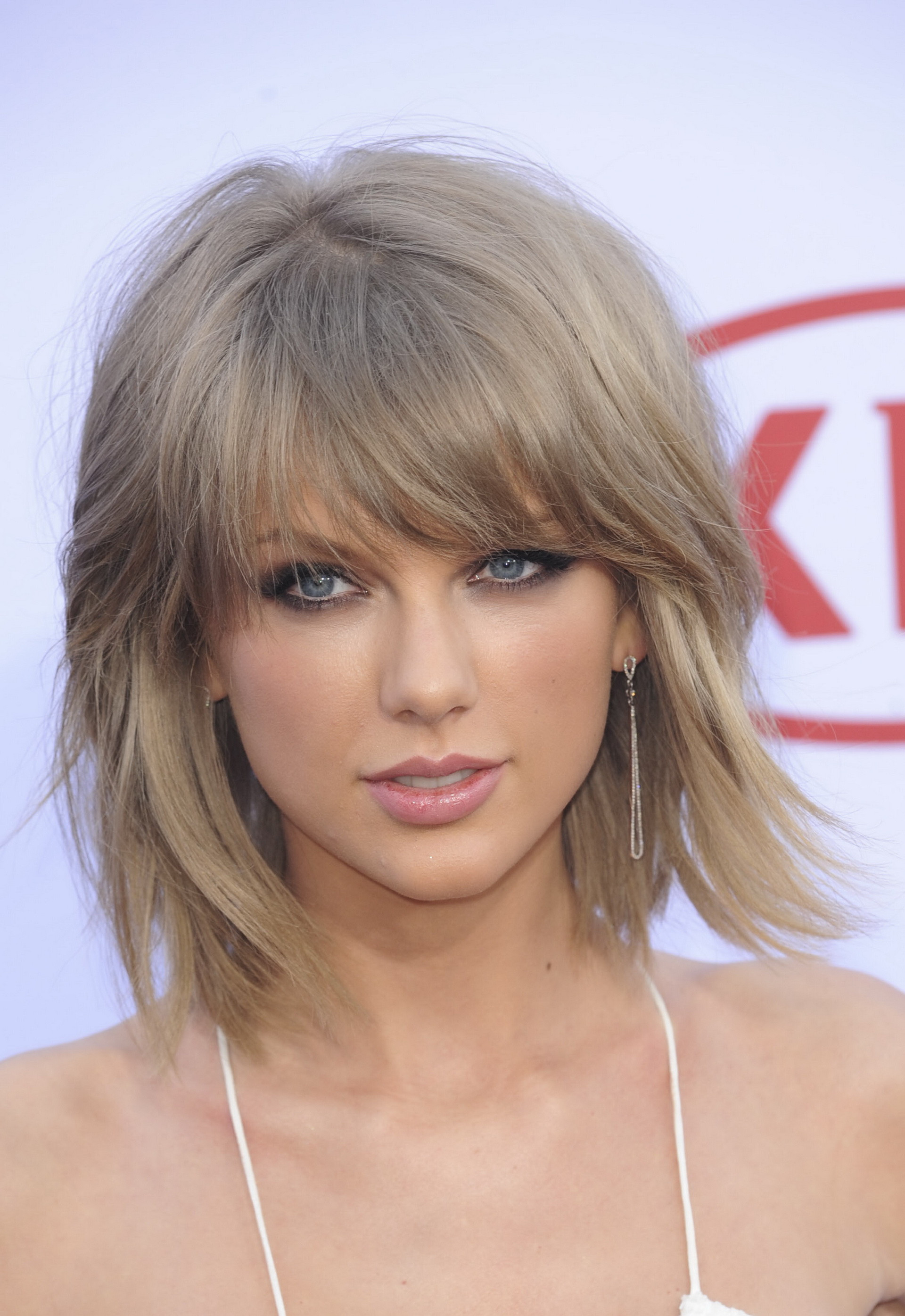 Hairstyles Female  Short hairstyles for women – 35 advice for choosing