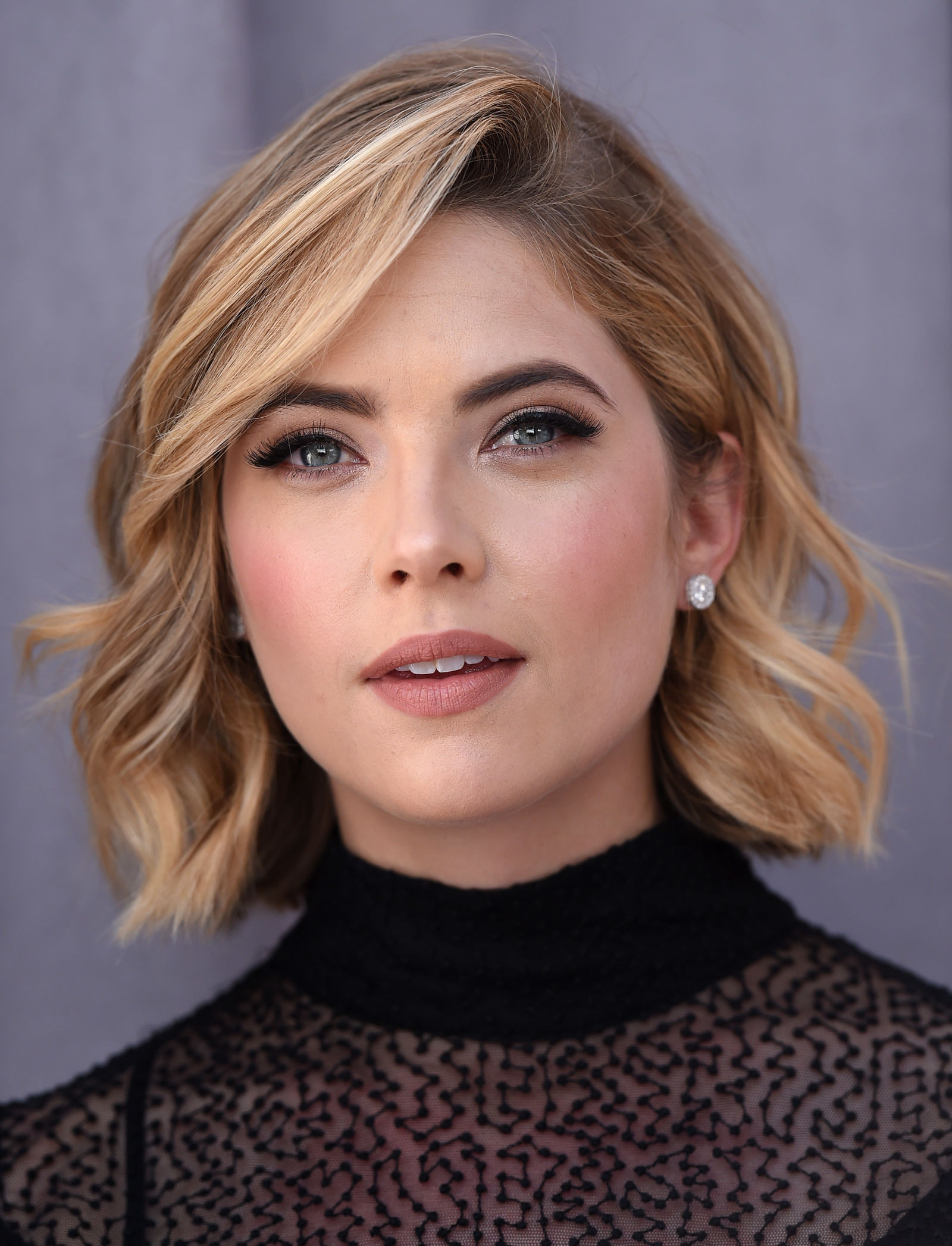 Hairstyles Female  25 Bob Hairstyles For Women – HAIRSTYLES