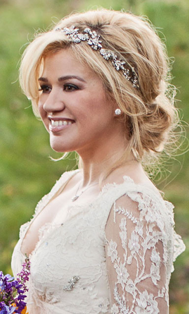 Hairstyles For Flower Girls  Beautiful Flower Girl Hairstyles for Wedding Hairstyle