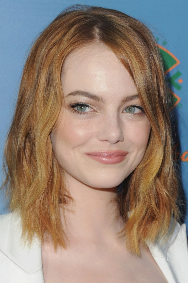 Hairstyles For Girls With Thick Hair  45 Best Haircuts for Women and Girls with Thick Hair