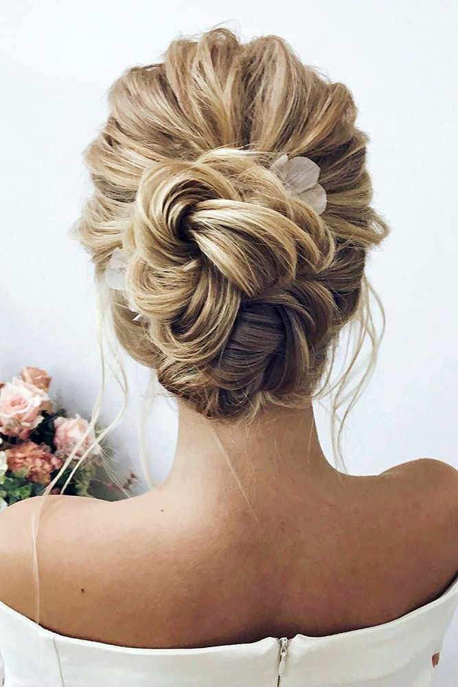 Hairstyles For Going To A Wedding  Wedding Hairstyles Inspiration Wedding Hairstyles and