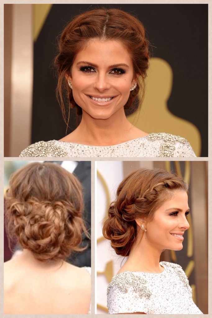 Hairstyles For Junior Bridesmaid  Bridesmaid Hairstyle 1000 Ideas About Bridesmaids